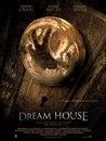 Affiche Dream House